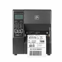 Zebra ZT230 Mid Range Barcode Printer