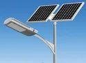 Led Solar Street Light 12watt