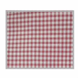 Uttar Pradesh (UP) Government School Uniform Fabrics