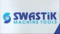 Swastik Machine Tools