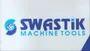 Swastik Machine Tools