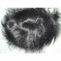 Indian Skin Human Hair