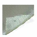 Aluminized Fiberglass Fabric