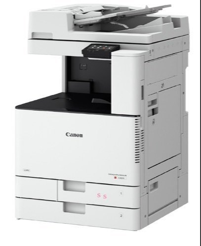 Canon Image Runner C3020  Photocopy Machine