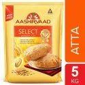 Aashirwad Atta-Insti And Export