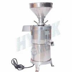 FSM-130 Soya Milk Grinder