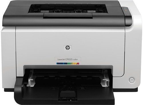 HP 1025 PRINTER DRIVER DOWNLOAD FREE