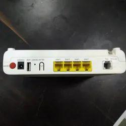 ZTE F623 GPON ONT with Wifi Refurbished used