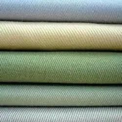 Drill Cotton  Fabric