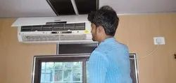 Split AC Installation Servicing, in Bangalore