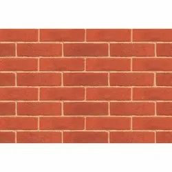 Cladding Brick