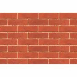 Cladding Brick