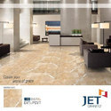 Browny Love Porcelain Tiles