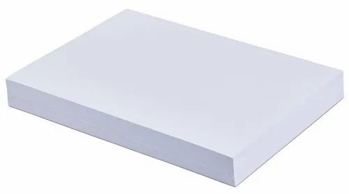 GAMI' S Photo Papers A4 300 GSM Glossy, Packaging Type: Box, 50