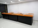 Supermarket Cash Counter 5 X 3