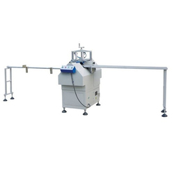 Mullion Cutting Machine