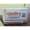 Qualisa Microwell Enzyme Immunoassay HCV Test Kit