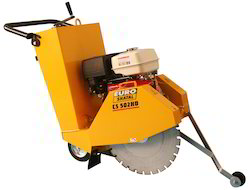 Concrete Cutting Saw