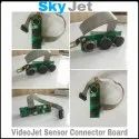 Skyjet - Videojet 1210/1510/1610 Sensor Connector Board