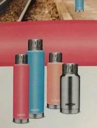 Milton Elfin Thermo Steel Flask 500 Ml