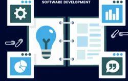 Desktop Application Software Development