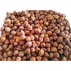 Mano Traders Black Chana, High in Protein, Packaging Size: 50 Kg