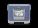 Philips Respironics Trilogy 202 Portable Ventilator