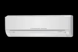 SRK13CRS-S6 Eco Smart Heavy Duty AC