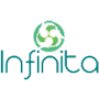 Infinita Biotech Private Limited