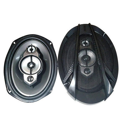 6x9 Inch Car Stereo Speakers