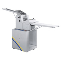 Grissini Bakery Machine