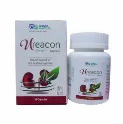 Allopathic Pcd Pharma Franchise In Delhi