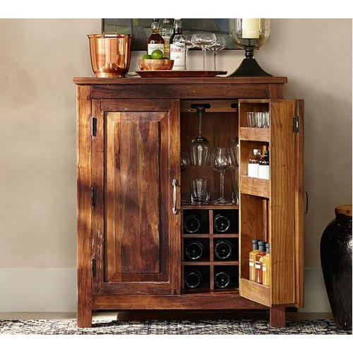 Modern Home Mini Bar Cabinet Rs 13000 Piece Vintej Home Id