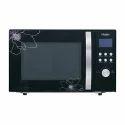 Haier Microwave Oven
