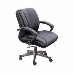 SF-153 Director Chair