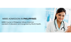 MBBS Philippines Guidance