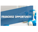 Pharma Franchise in Surat
