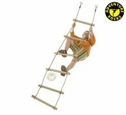 Rope Ladders Climbing Service