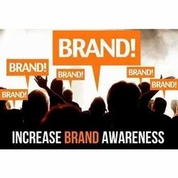 Online Brand Promotion Services