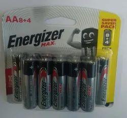 AA Energizer Alkaline Battery