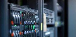 High Speed Internet Broadband Services