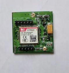 GPS GSM SIM868 Modem