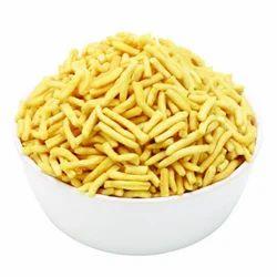 Butter Bhavnagri Gathiya