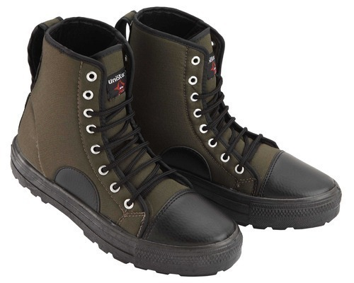 efa8fe4cb36f Army Boots - Liberty Army Jungle Boot Manufacturer from Delhi