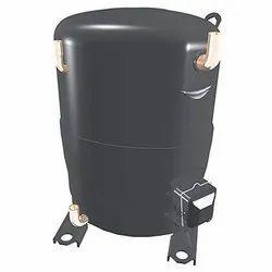Copeland CR22 Hermetic Compressor