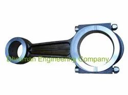 Connecting Rod Sabroe SMC 180