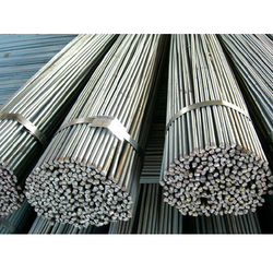Stainless Steel Round Bars 317 for Manufacturing And Construction