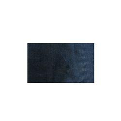 Gallop Mesh Foam Laminated Fabrics