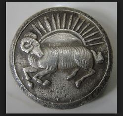 Silver Coins In Ahmedabad चांदी के सिक्के अहमदाबाद