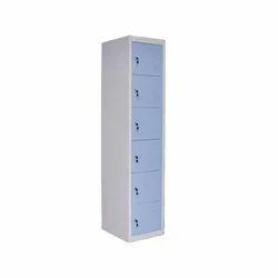 XLL-8007 Locker